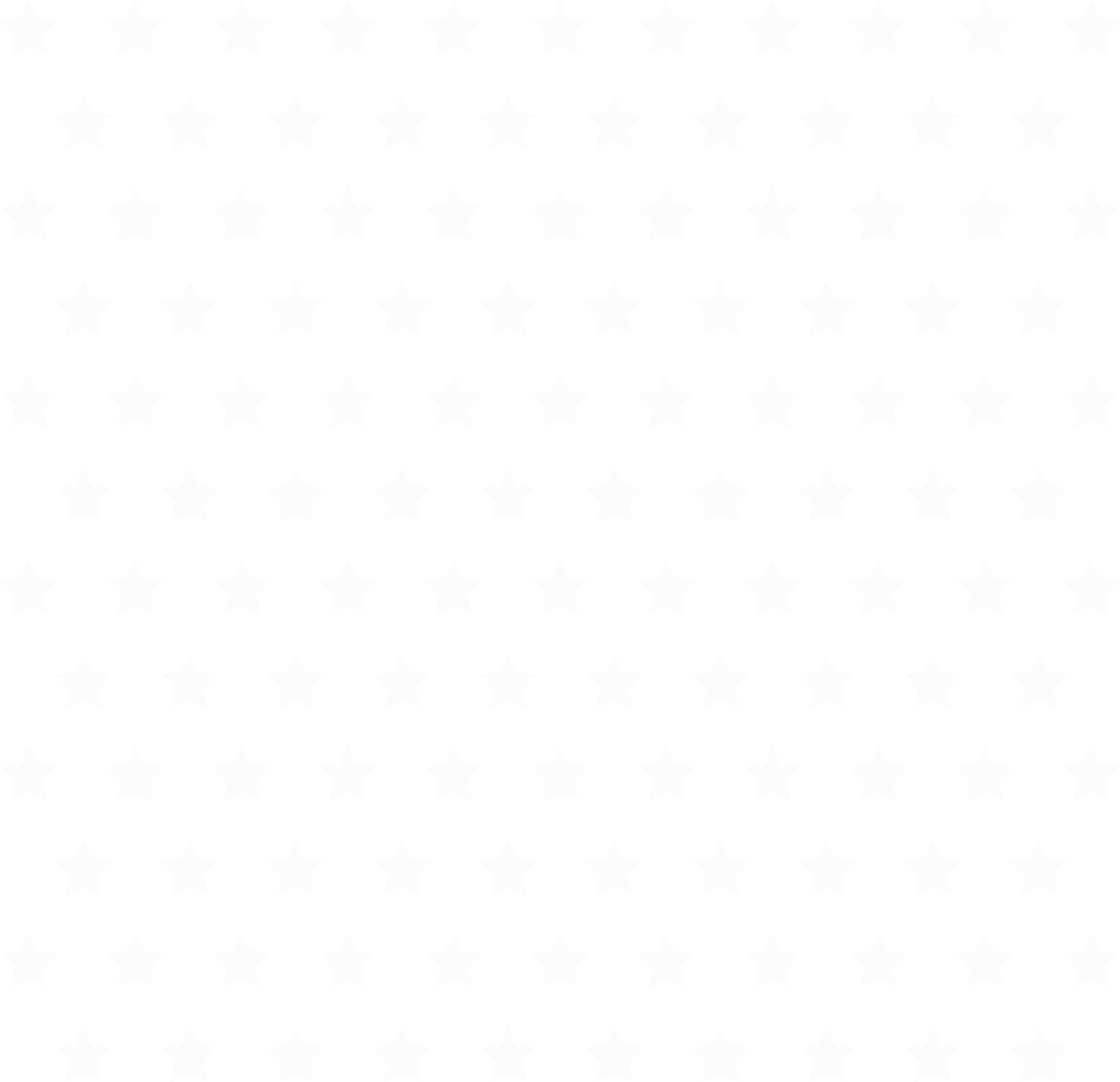 Background effect clip art. Stars transparent png clipart black and white stock
