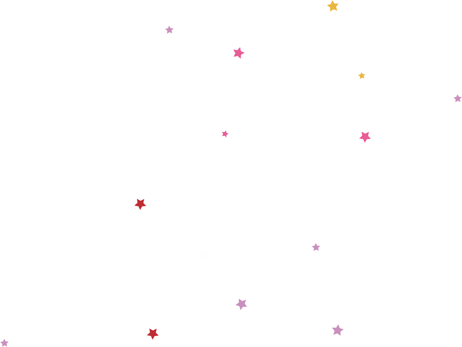 Stars background png. Square angle pink pattern