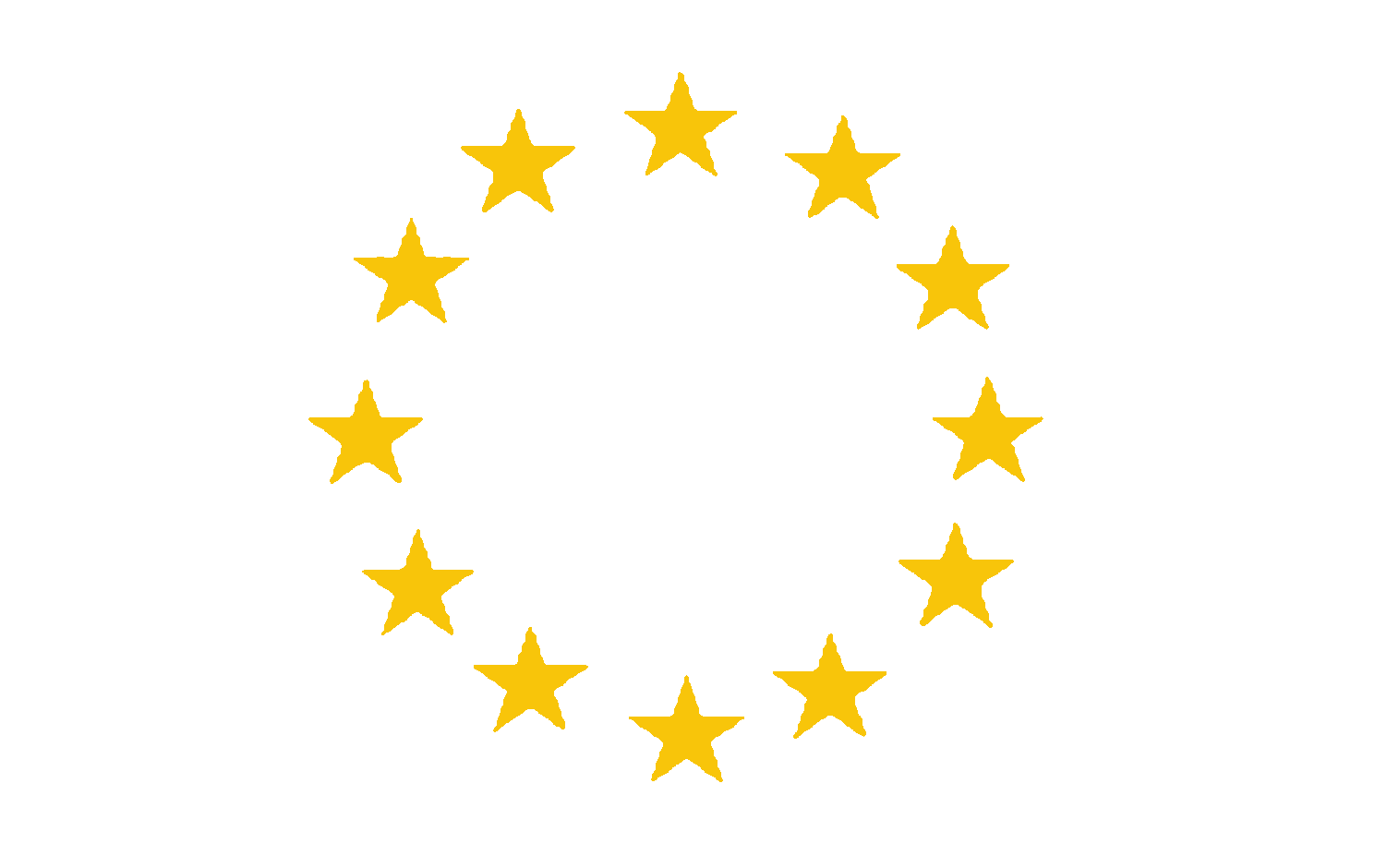 Circle of stars png. Images free star clipart