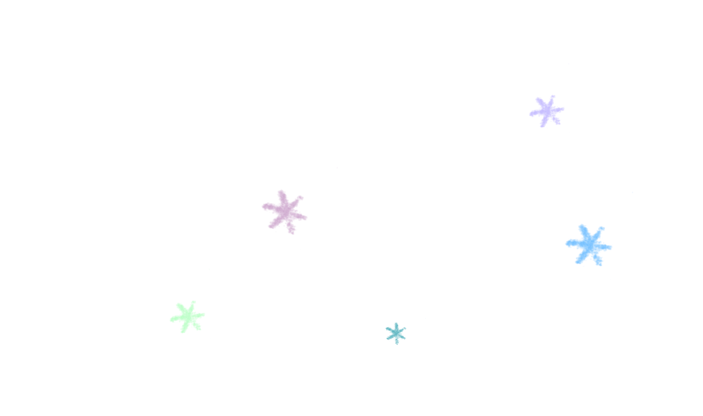 Stars doodle png. Tom mclaughlin author and