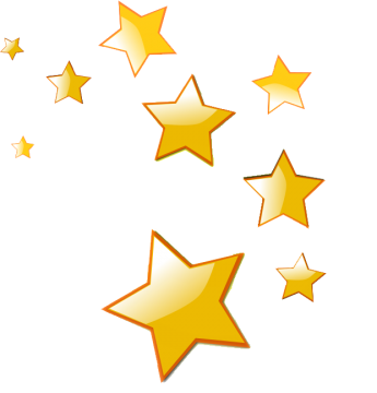 Stars .png. Png image star