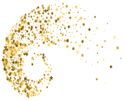 Stars .png. Png clipart free images
