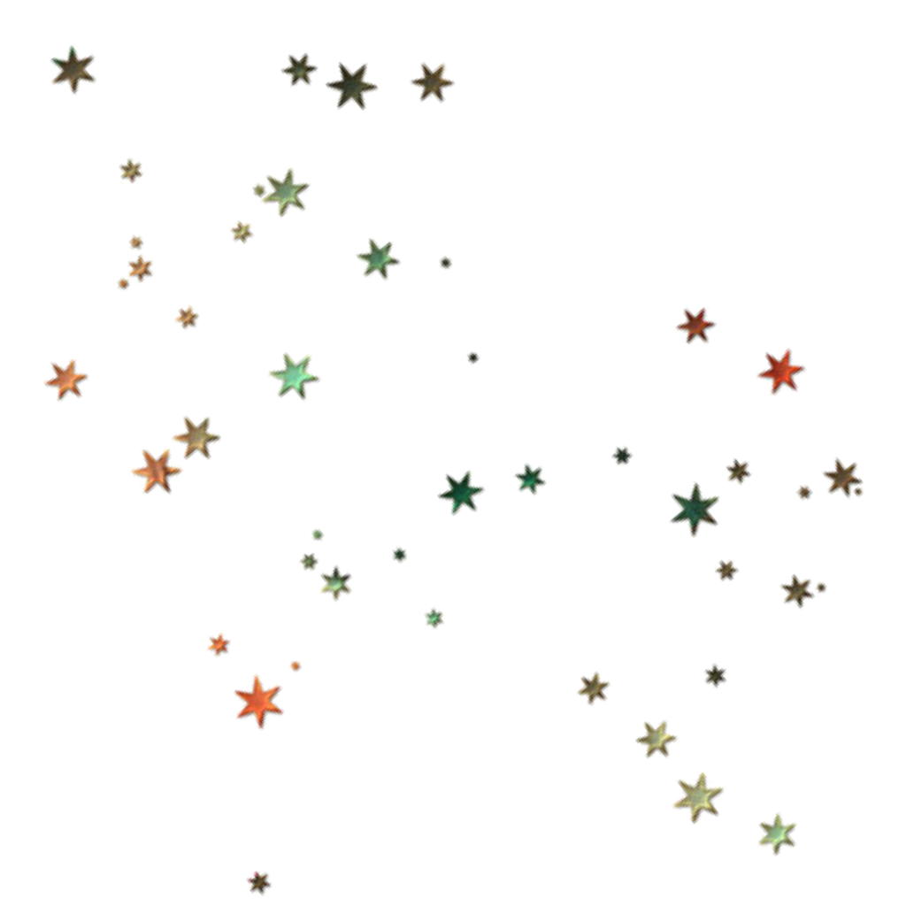 Stars png tumblr. Pngs pngtumblr flower interesting