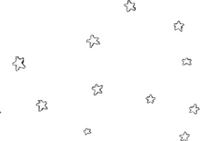 Stars png tumblr. Image related wallpapers