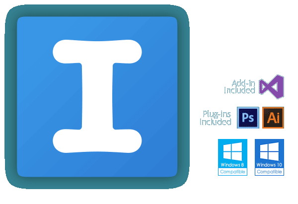 Start button windows 8 png. Axialis software iconworkshop image