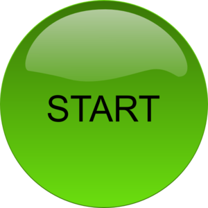 Start clipart. Free cliparts download clip
