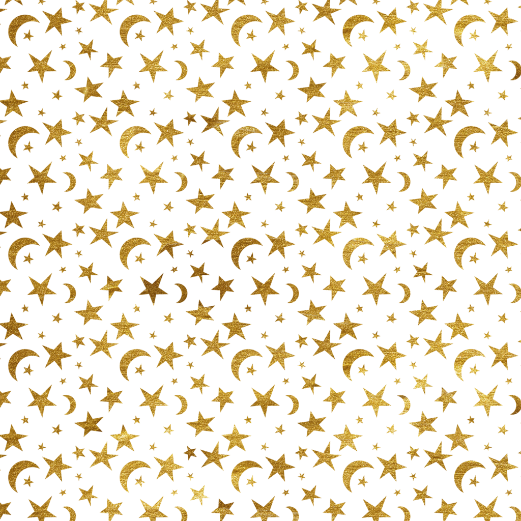 Star pattern png. Free cliparts download clip