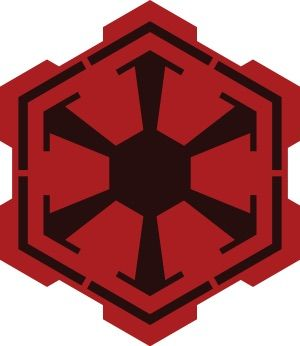 Starwars clipart sith. Calling all members of