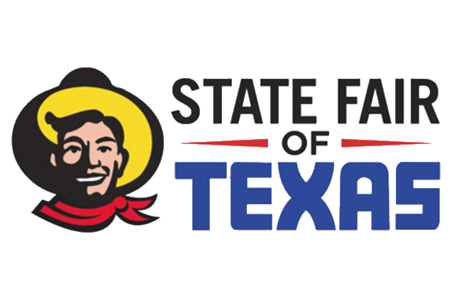 state fair of texas logo png