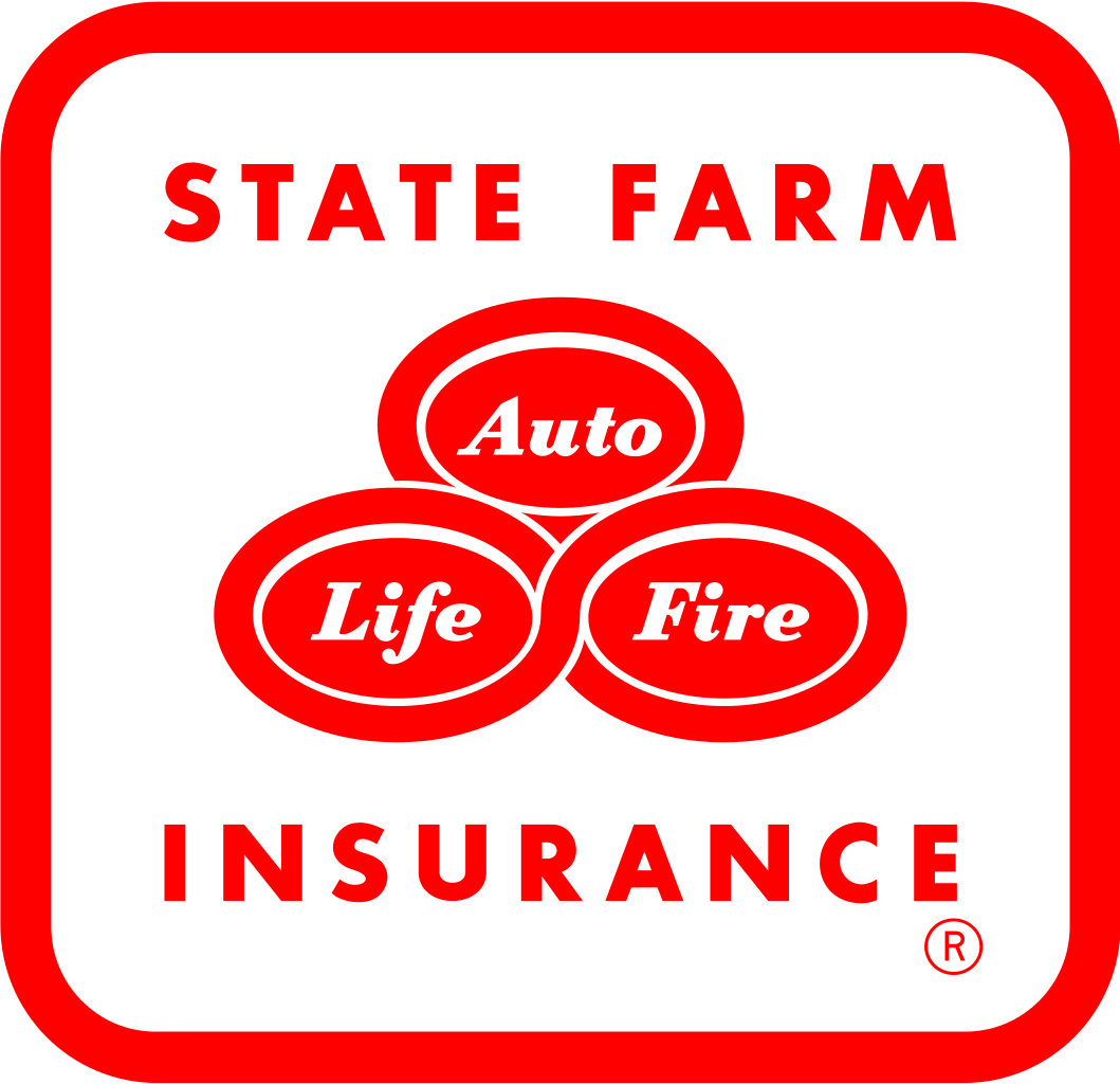 State farm logo png. Image svg hypothetical tornadoes