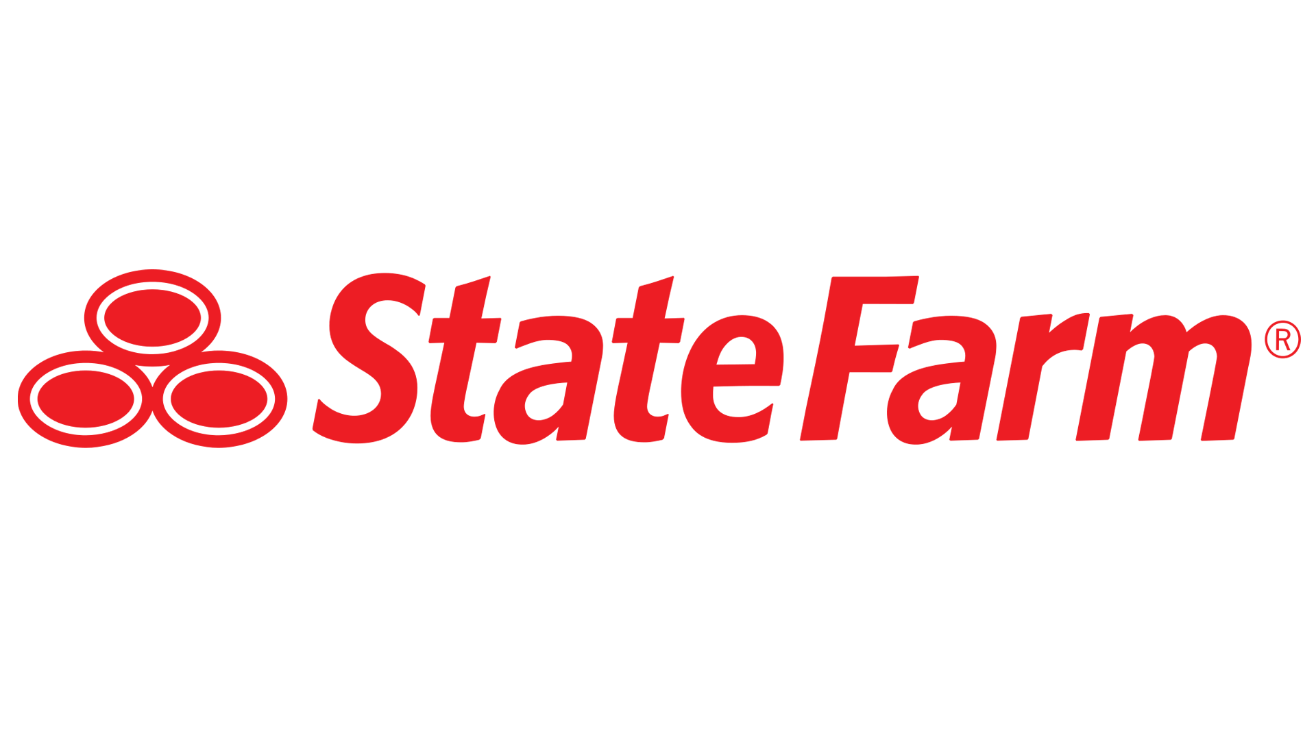 State farm logo png. Symbol meaning history and