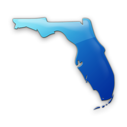 State of florida png. Burial insurance life for