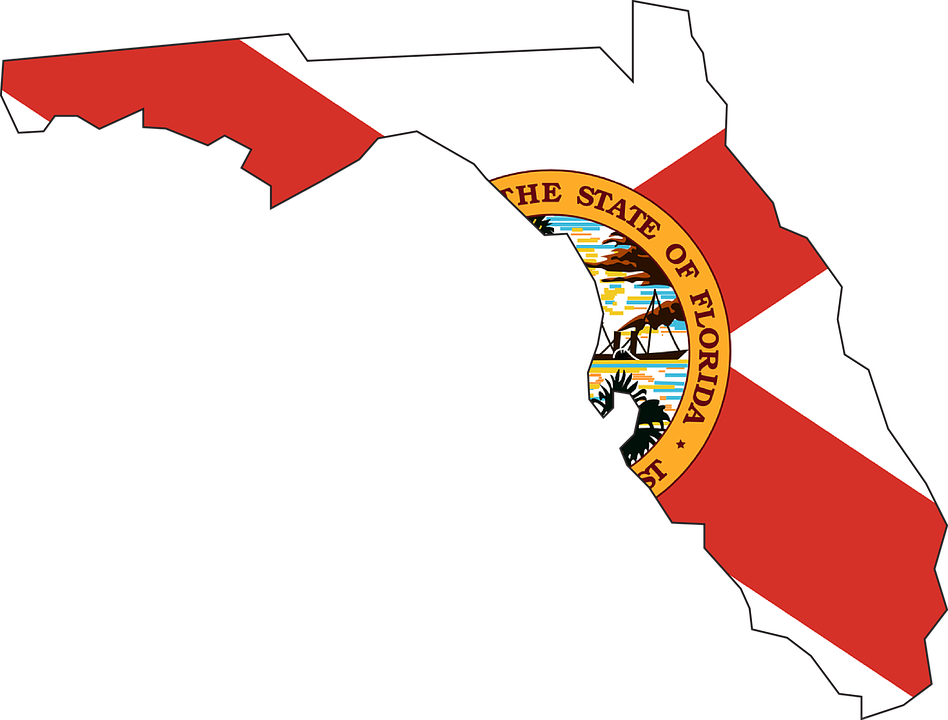 State of florida png. Restoration contract package law