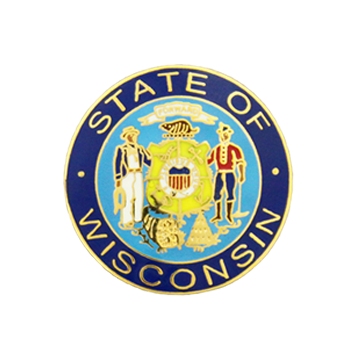 State of florida seal png. Wisconsin