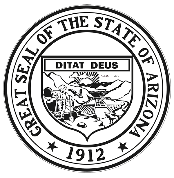 department of state seal png