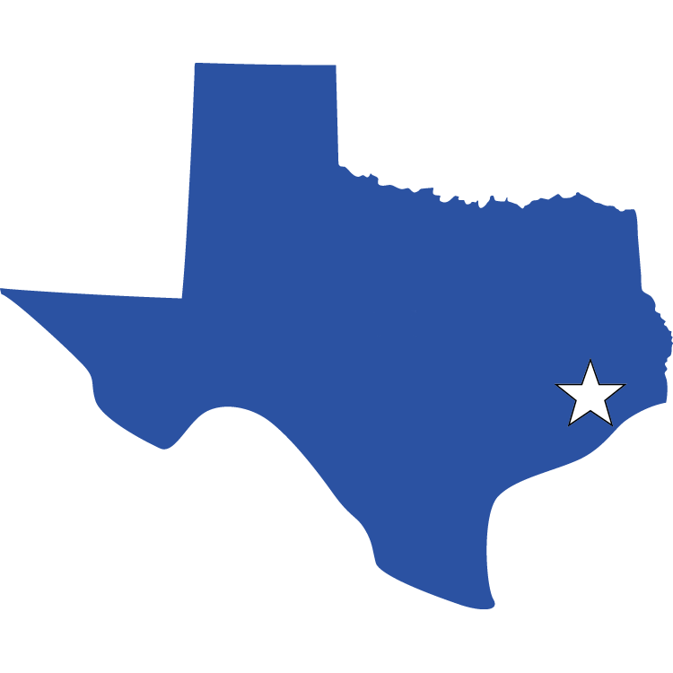 State of texas outline png. Heartland national tuberculosis center