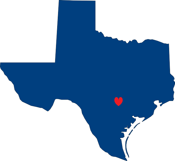 State of texas outline png. Clipart panda free images