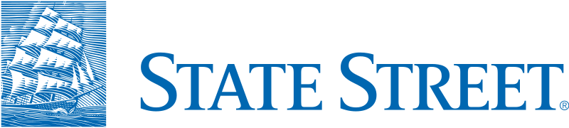 State street logo png. Compass furnished apartments perk