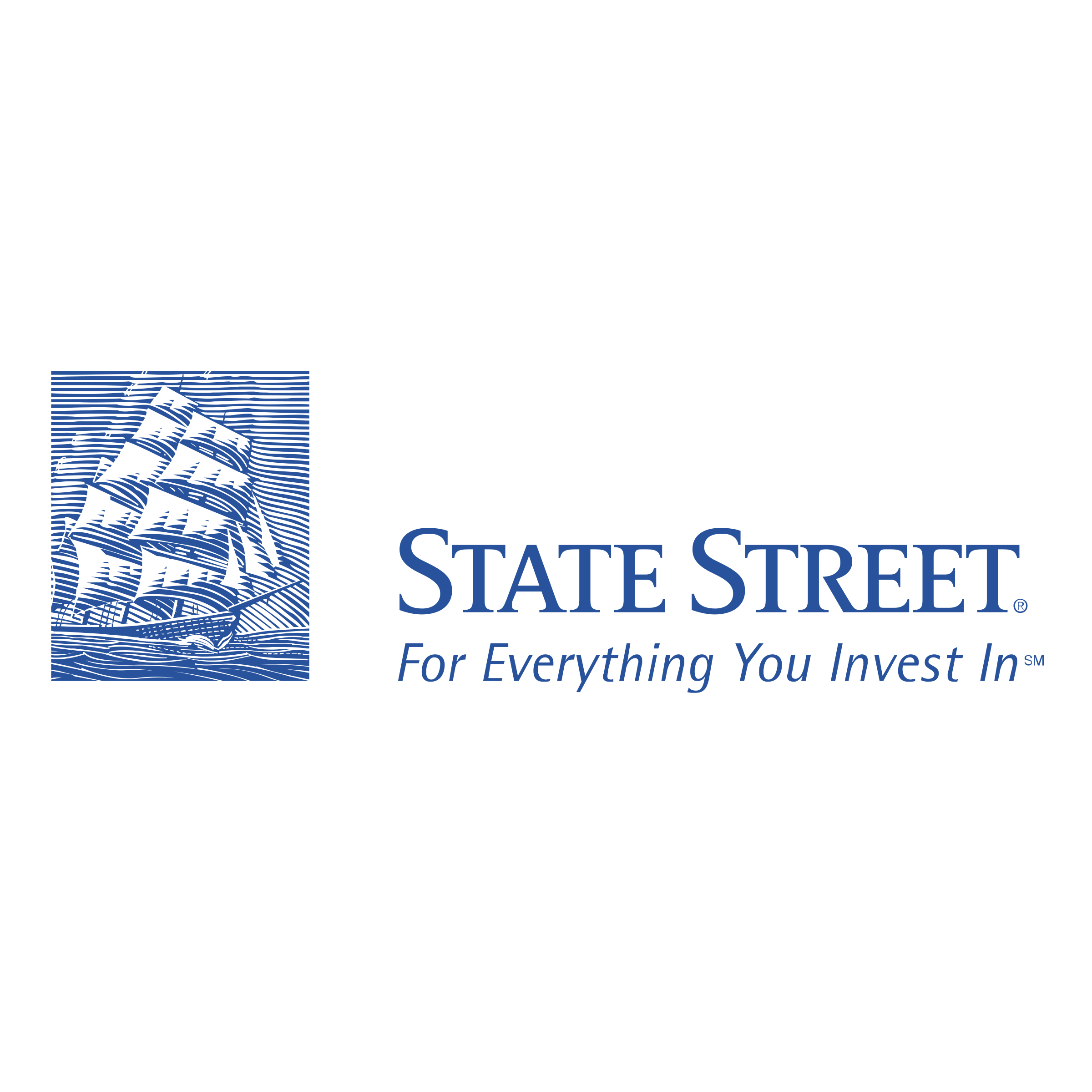 State street logo png. Transparent svg vector freebie
