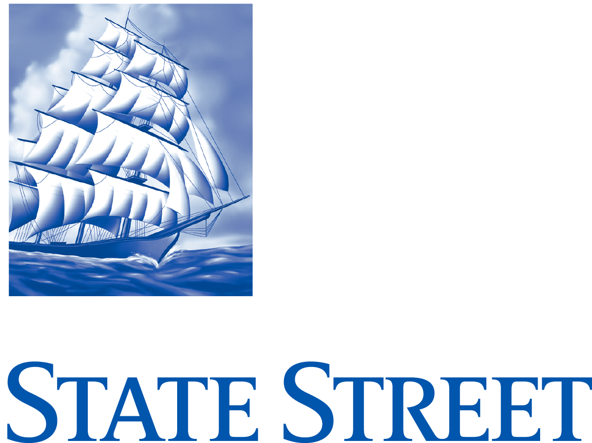 State street logo png. Welcome inaugural corporate mentoring