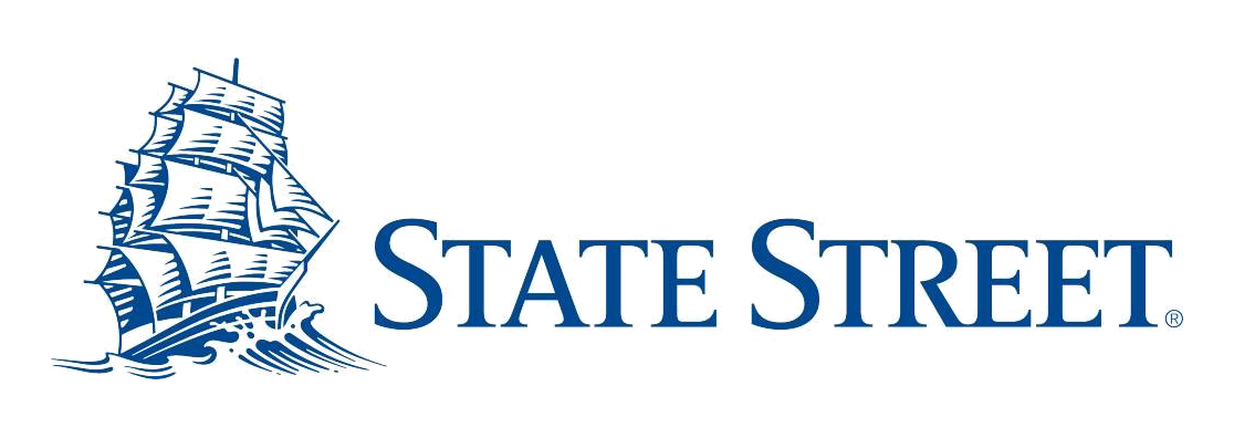 State street logo png. Transparent triangle inc