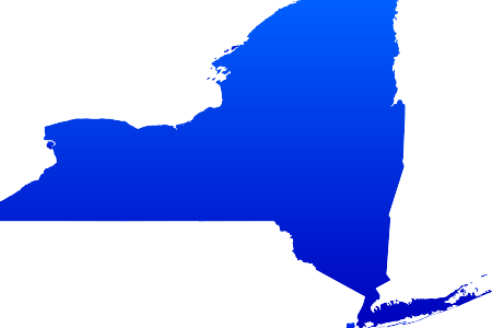 States vector new england. Map k pictures full
