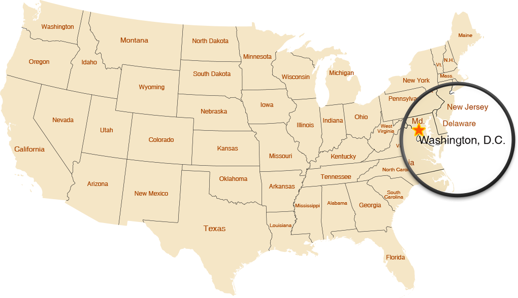 States Vector State Washington Transparent & PNG Clipart ... on