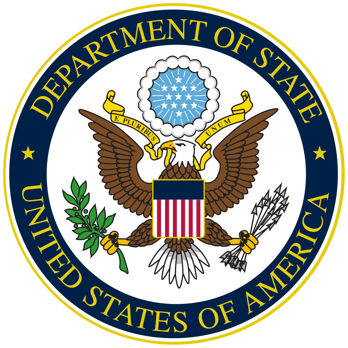 States vector state washington. United department of wikipedia