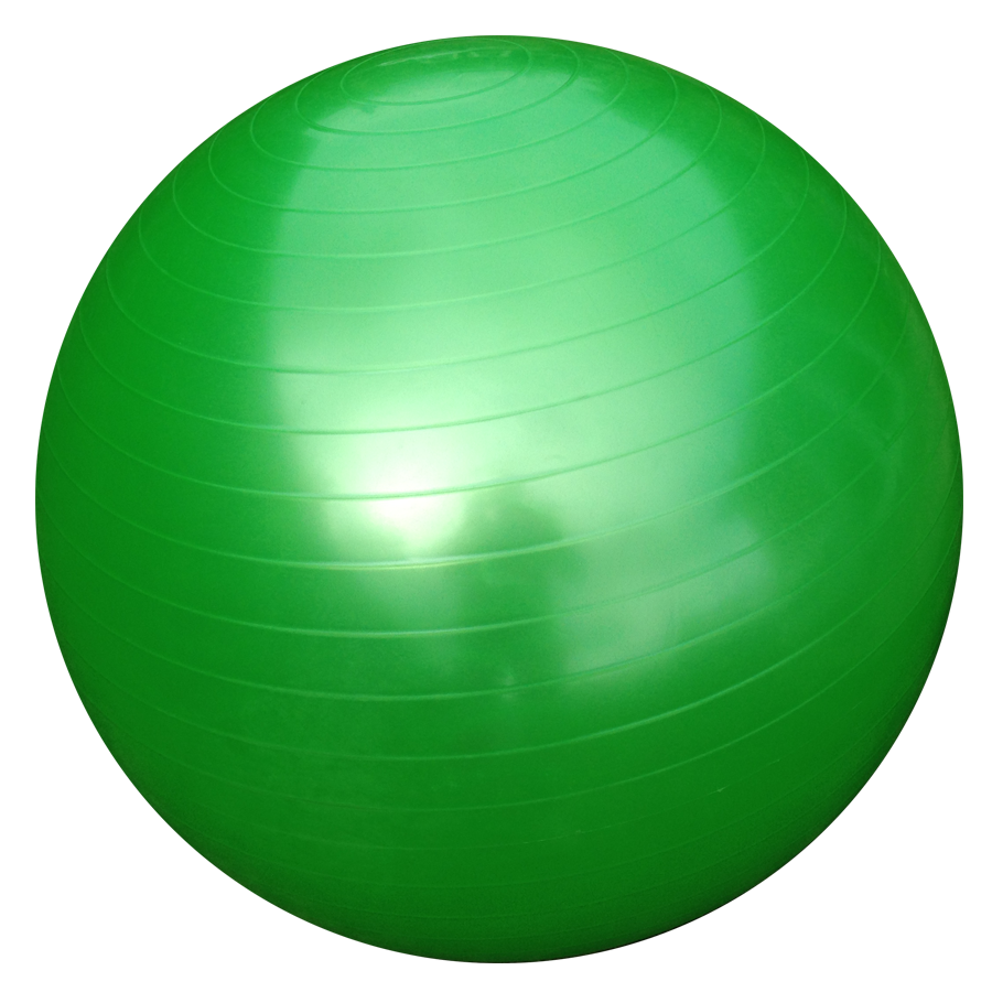 Static ball png. Gym transparent images pluspng