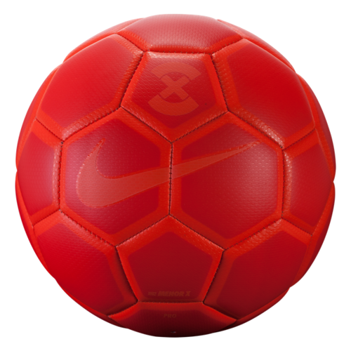 Static ball png. Netolocker nike menor futsal
