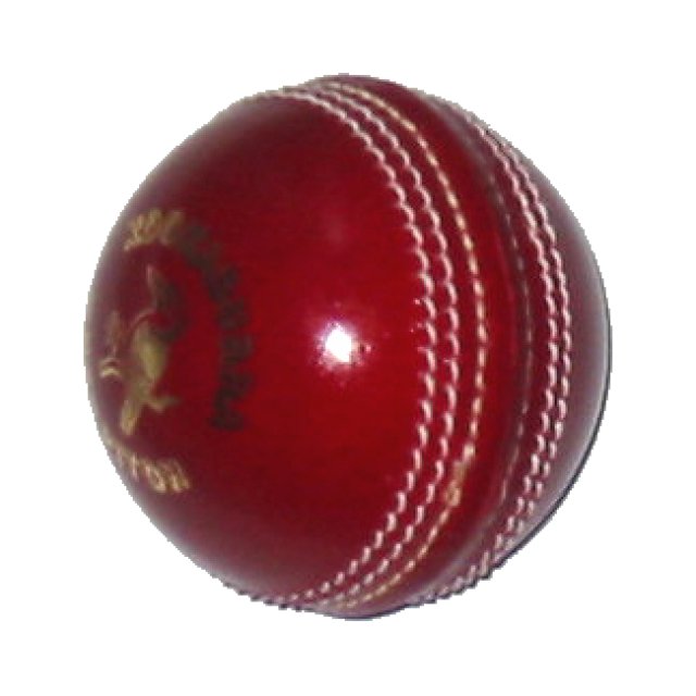 Static ball png. Cricket object giant bomb
