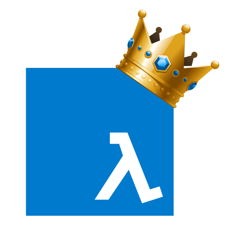 Static drawing programming. Why typescript is a
