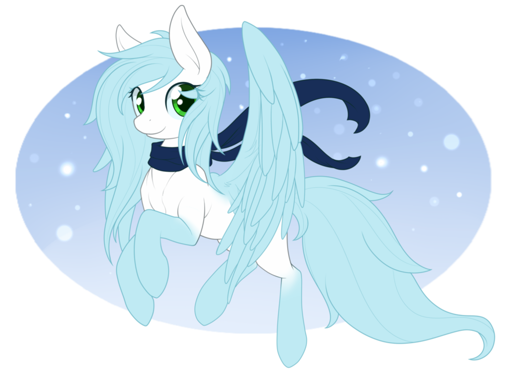 Static drawing tv snow. Pone by staticwave on