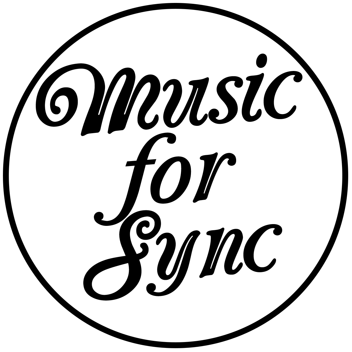 Mixtape drawing indie music. For sync think about