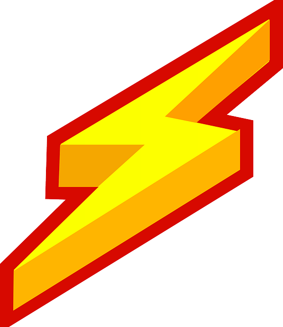 Static for kids cool. Word clipart electricity clip library library