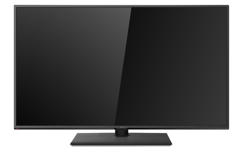 Static tv png. Hd led furrion