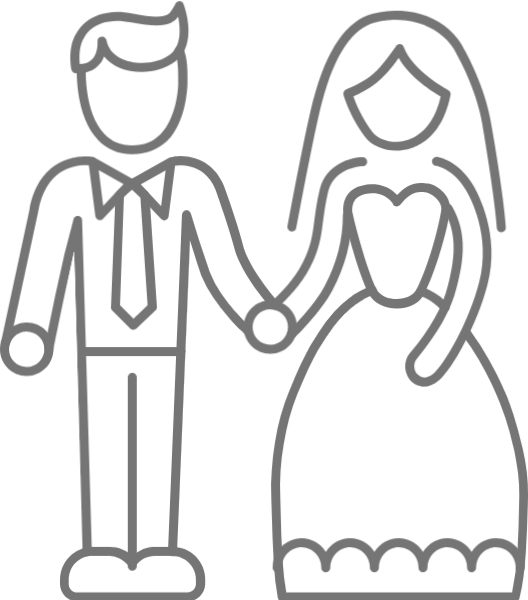Static vector aged. Free online the couple