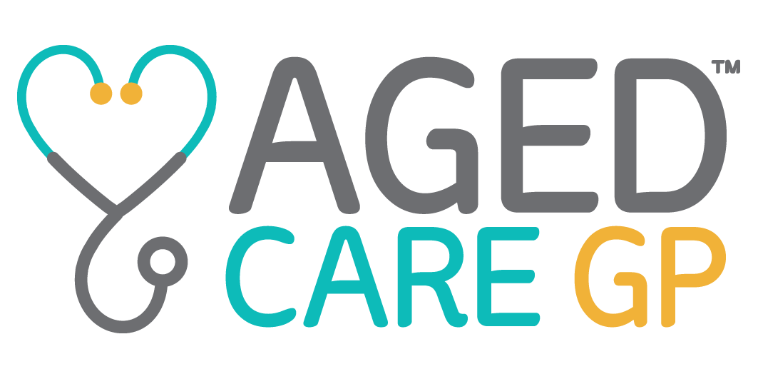 Static vector aged. Care gp general practice