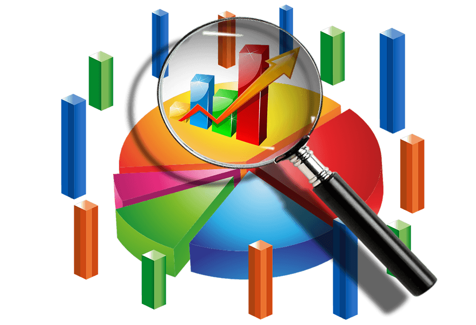 Statistics clipart business statistics. Email marketing you should