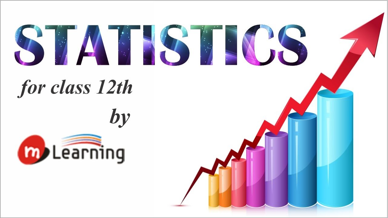 Statistics clipart qualitative data. What is collection and