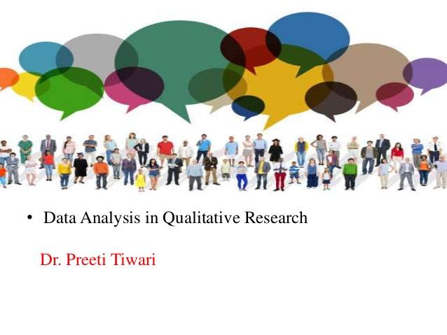 Statistics clipart qualitative data. Research type of analysis