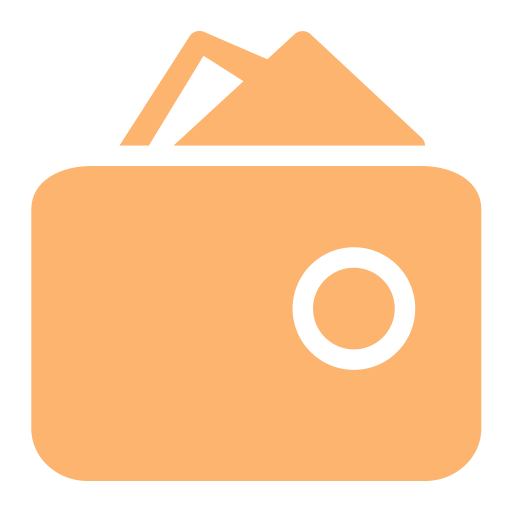 Incidental icon png and. Statistics vector picture royalty free