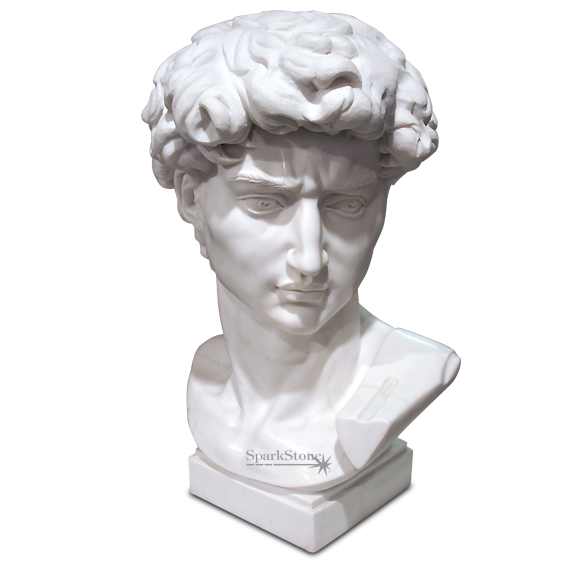 apollo statue png