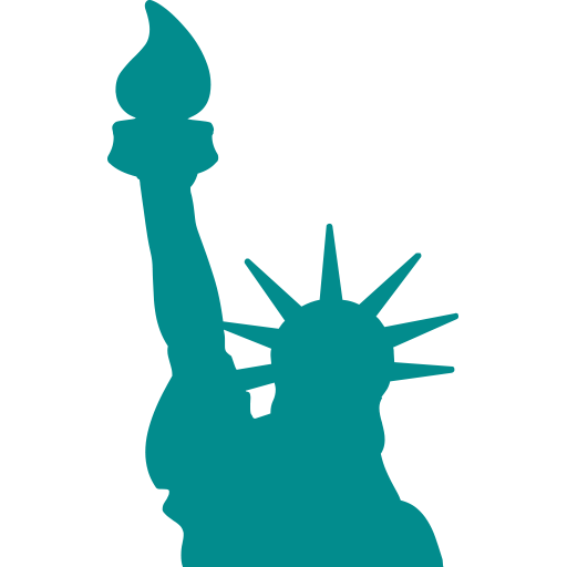 Statue of liberty apple png. Emoji for facebook email