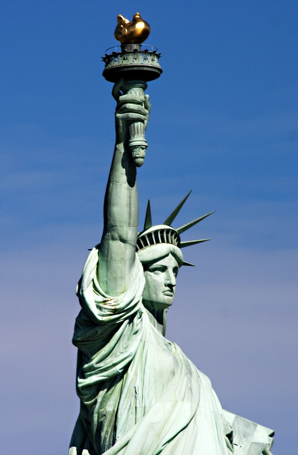 Statue of liberty clipart individual liberty. Best lady images