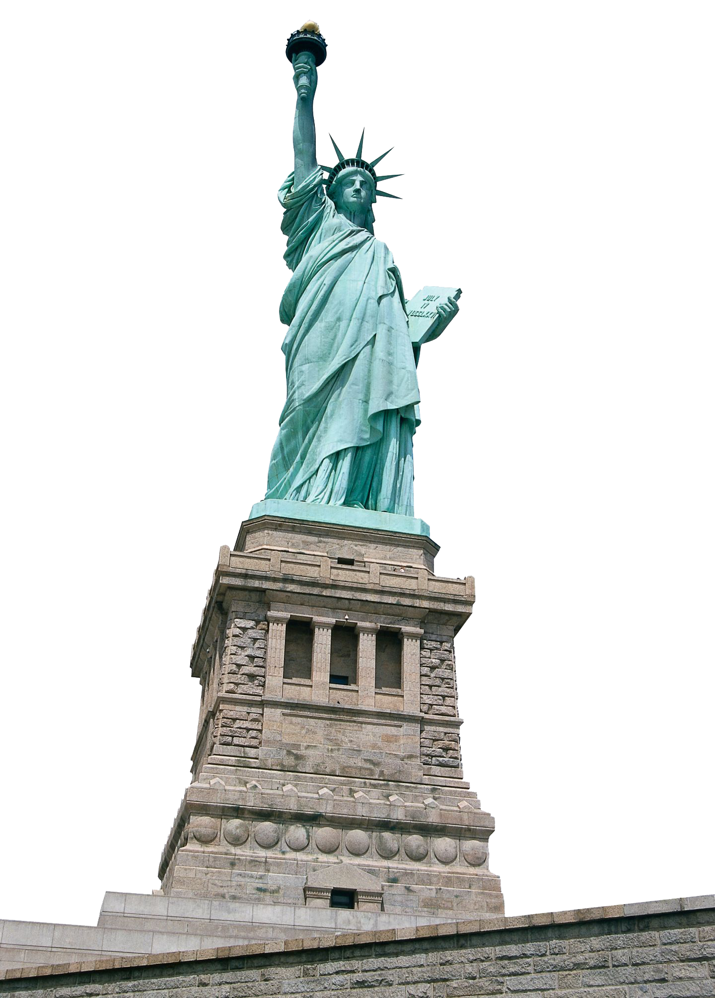 Statue of liberty png clipart. Transparent images all image