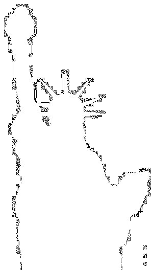 Statue of liberty png night. Index images silhouette whitepng