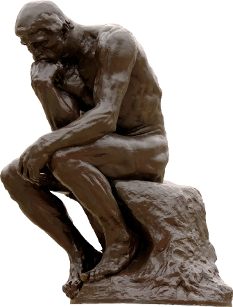 Statue png grief. Ask for what you
