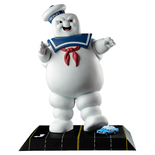 Ghostbusters svg png. Stay puft marshmallow man