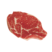 Steak clipart bbq steak. Grilling know how canadian